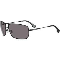 87182ec7a22 stylish rayban glasses with discount 14.00 Hugo Boss Orange