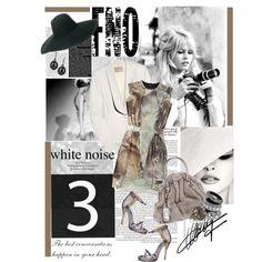 --- by eve-dorith on Polyvore featuring мода, Emilio De La Morena, Jason Wu, Valentino, Roberto Cavalli, Bottega Veneta, 3.1 Phillip Lim, Lanvin, Bardot and Fashion's Night Out
