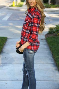 Fashion and Beauty Blog by Andrea Burtea on Blushed Darling   #Fashion #BlushedDarling #Blog http://www.blusheddarling.com