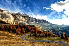 Südtirol Mountains, Nature, Travel, Pictures, Advertising Agency, Projects, Naturaleza, Viajes, Destinations