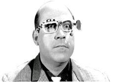 ΘΑΝΑΣΗΣ ΒΕΓΓΟΣ Vintage Images, Greek, Cinema, Singer, Actors, Humor, Celebrities, Movies, Films