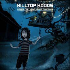 Hilltop Hoods, Room Posters, Lp Vinyl, Fast Cars, Music Bands, Mixtape, Album Covers, Geek Stuff, Track