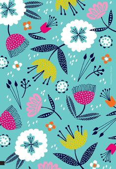 iphone wallpaper floral Home screen iphone wallpapers pink new Ideas Home screen iphone wallpapers pink new Ideas Floral Wallpaper Iphone, Iphone Homescreen Wallpaper, Flower Wallpaper, Pattern Wallpaper, Surface Pattern Design, Pattern Art, Print Patterns, Flower Backgrounds, Wallpaper Backgrounds