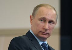 Путин предупреди: Украйна е на ръба на гражданска война