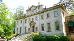 Atlanta History Center - Explore the Atlanta History Center in Atlanta, GA