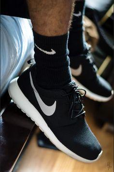 My fav sneaker Nike Socks 621c1417e
