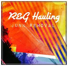 See 3 photos and 3 tips from visitors to R&G Hauling Junk Removal. Trash Removal, Waste Removal, Junk Removal, Junk Hauling, Removal Services, Furniture Removal, Professional Services, Quotations, How To Remove