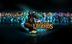 League Of Legends Riot Points Generator 2013 - http://hacksbud.com/generator/league-legends-riot-points-generator-2013/