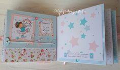Vogue, Album, En Vogue, Card Book