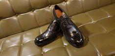 革靴ならラストミー 韓国ファッショントレンド  🇯🇵jp.lastmy.com  #いいね #デザイン #コーデ  #靴作り  #手作り靴 #ヌバック #足元 #高級靴  #靴磨き #ビジネスシューズ #大人カジュアル #シューズ #スタイル #靴好き #黒 #韓国ファッション #紳士靴 #トレンド
