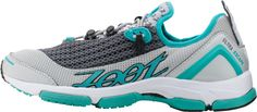 Zoot Women's Ultra Tempo 5.0 Triathlon Shoe