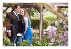 Engagement Session Orcutt Ranch by Gloria Mesa Photography  #Orcuttranch