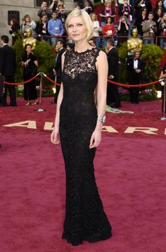 Google Image Result for http://www3.images.coolspotters.com/photos/295006/kirsten-dunst-and-chanel-gallery.jpg