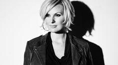 Sanna Nielsen represents Sweden as she won Melodifestivalen with 'Undo'! Concert Hall, Sweden, Opera House, People, Hair, Dancers, Musicians, Houses, Artists