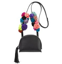 The 20 Best Black Bags from Designers We Don t Write About Often Novelty  Bags add004745033f