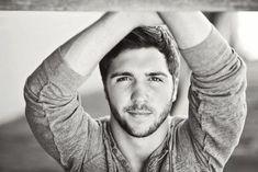 Unique Senior Portrait Ideas | Senior Picture Ideas For Guys | visit pinterest com