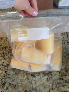 Easy Pumping and Breast Milk Storage System. THIS is THE method to use to avoid cleaning so much, wasting precious milk, and wasting time.