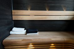Spa Rooms, Saunas, Home Kitchens, Zen, Bathrooms, Loft, Spaces, Interior Design, Google