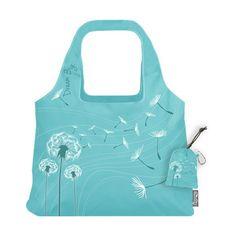 Inspire Dreams Design Chico Bag Vita from The Good Buy