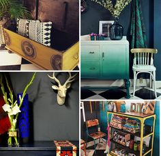 The Best Home Decor Stores In Ireland | See more on www.onefabday.com