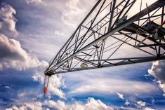 Construction companies - insurance requirements - Millennium Insurance
