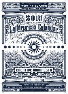 Letterpress_calendar_full