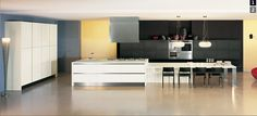 kitchen design island ideas kitchen counter design ideas kitchen tile design ideas #Kitchen