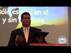 Aunque me quejare, confiaré en Jehová - Pablo Liriano