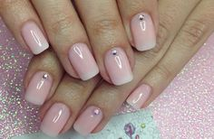 90 Best Nail Colours Trends and Manicure Ideas 2016 - Reny styles