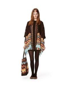 Лукбук Missoni for Target | GALLANT | Intermoda.Ru - новости мировой индустрии моды и России