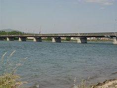 Ponte de Fao Esposende.JPG