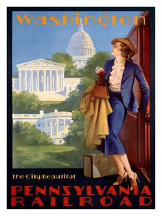 """Washington DC This pin featured in """"The 7 Secrets of Jetsetter's High Flying Pinterest Campaign"""" - See more at: http://www.pinify.com/the-7-secrets-of-jetsetters-high-flying-pinterest-campaign/#sthash.vXrlS8rx.dpuf"""