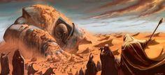 X-Men - Apocalypse : Le synopsis officiel dévoilé - Unification France