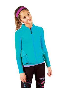 8e909dce91 31 Best Limeapple Love images   Baby girls, Little girls, Toddler girls