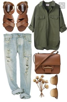 Stitch fix inspiration February 2016. Try stitch fix :) personal styling…