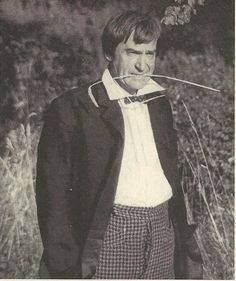 Patrick Troughton as the Second Doctor Sci Fi Series, Tv Series, William Hartnell, Second Doctor, Tv Doctors, Great Tv Shows, Torchwood, Time Lords, Dr Who