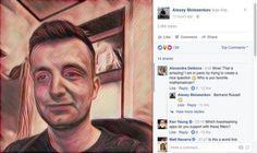Facebook blocca il supporto a Prisma nei video live