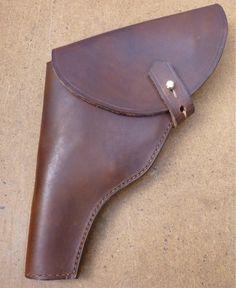 dcdeedb97d3e 47 Best Custom replica Indiana Jones leather gear images