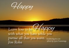jim+rohn+quotes | Best Jim Rohn Quotes & Sayings, Motivational quotes by Jim Rohn ...