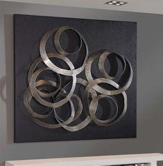 M s de 1000 ideas sobre espejo con pintura en aerosol en for Conforama catalogo espejos
