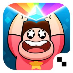 6c78a6c73082 Attack the Light - Steven Universe Light RPG by Cartoon Network