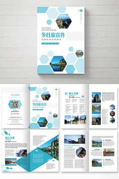 travel brochure design multi-day travel brochure design Glistening and glamorous, this ring will win your heart. This eye-catching interchangeable ring set features an enchanting round stone and rows of smaller stones embellish the engagement r Travel Brochure Design, Graphic Design Brochure, Corporate Brochure Design, Brochure Layout, Free Brochure, Page Layout Design, Website Design Layout, Magazine Layout Design, Design Design