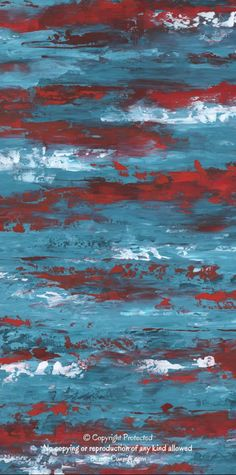 1000+ images about Colors Red + Aqua, Teal, Turquoise ...