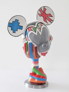 Esther Mahlangu Is Keeping Africa's Ndebele Painting Alive Smurfs, Jade, Africa, Artsy, Pop, Painting, Fictional Characters, Popular, Pop Music