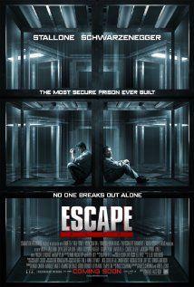 Escape Plan 2013 Watch Full Movie Online ! It's FREE !