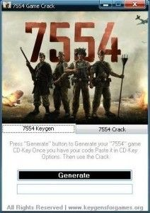 7554 GAME KEY HACK TOOL | xw | Hacks, App, Games