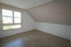 Schöne 4.5 Zimmer Wohnung in Wangen erhältlich!