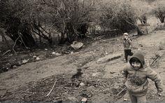 Situación Derechos Humanos en Malla-Malla (Alto Bío-Bío, Chile)