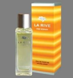 "La Rive ""X.Lou"" Marc Jacobs ""Lola"" La Rive ""X.Lou"" Marc Jacobs ""Lola"" The Ultimate Guide to Hautpflege Wer Hautprobleme hat,. La Rive Dupe, Marc Jacobs Lola, Lola Fashion, Concealer, Glow Up Tips, Hair Gel, Aloe Vera Gel, Fashion Styles, Skin Care"