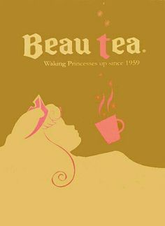 cuppa tea Puns are tea-riffic, arent they? Grab a cup of your favorite tea blend, and think up some of your own clever tea puns. Books And Tea, Tea Puns, Tea Quotes, Cafe Quotes, Qoutes, Tea Riffic, Tea And Crumpets, Cuppa Tea, Tea Art